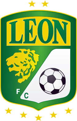 León FC.png