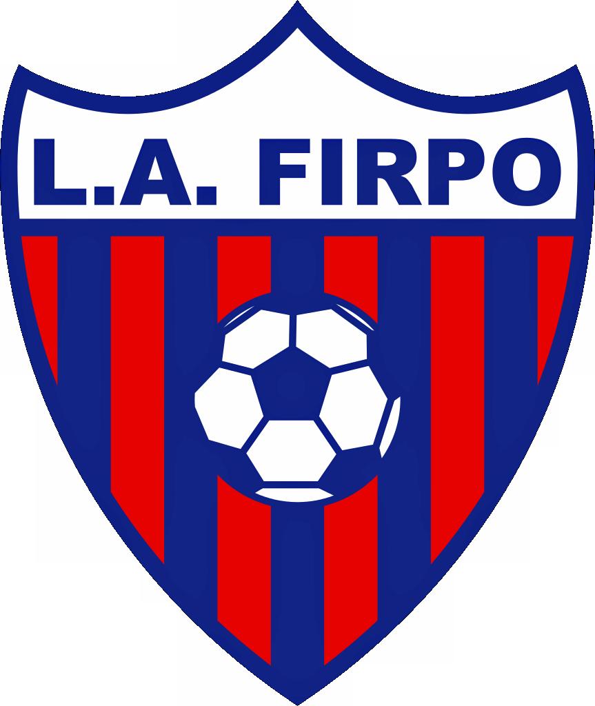 Luis Ángel Firpo, CD.png