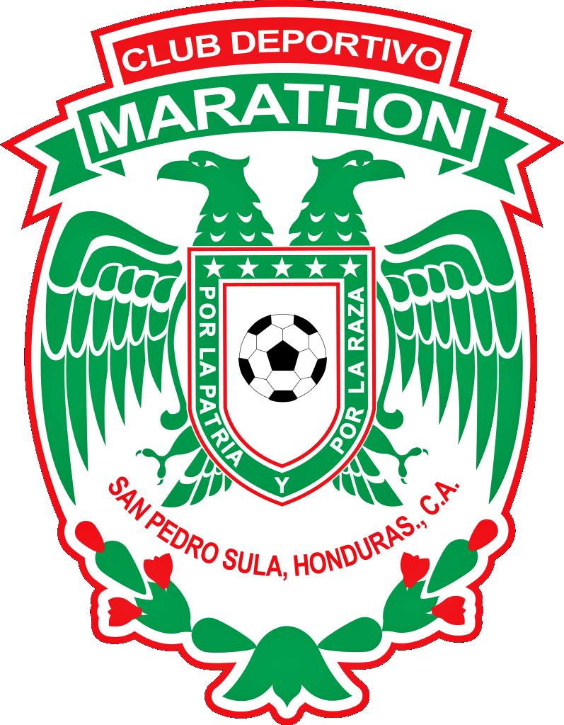 Marathón, CD.png