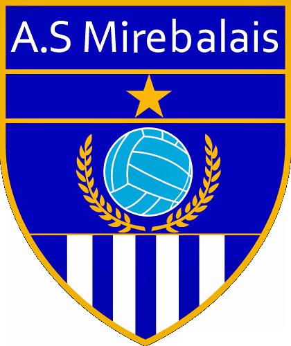 Mirebalais, AS.png