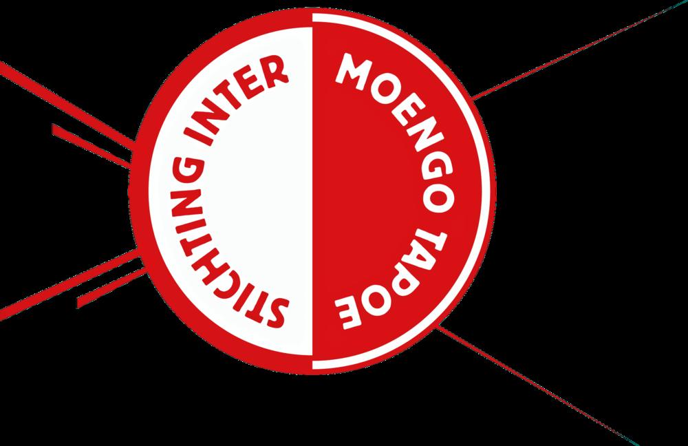 Moengotapoe, Inter.png