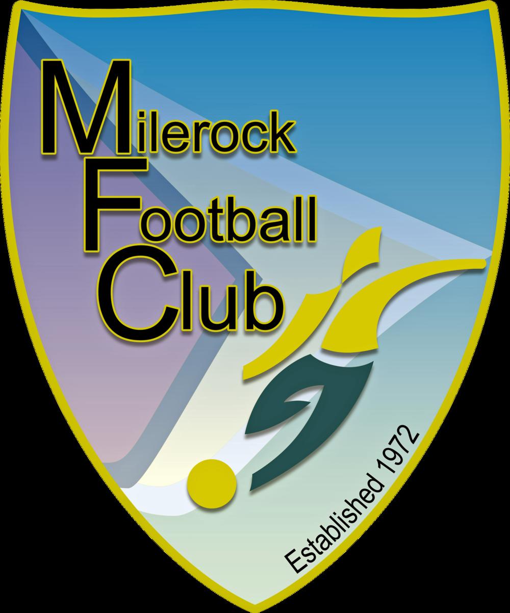 Milerock FC.png