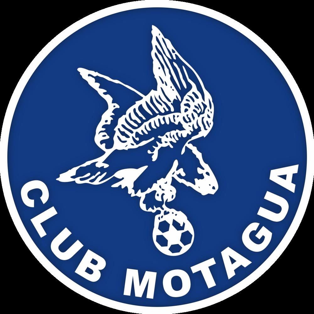 Motagua, CD.png