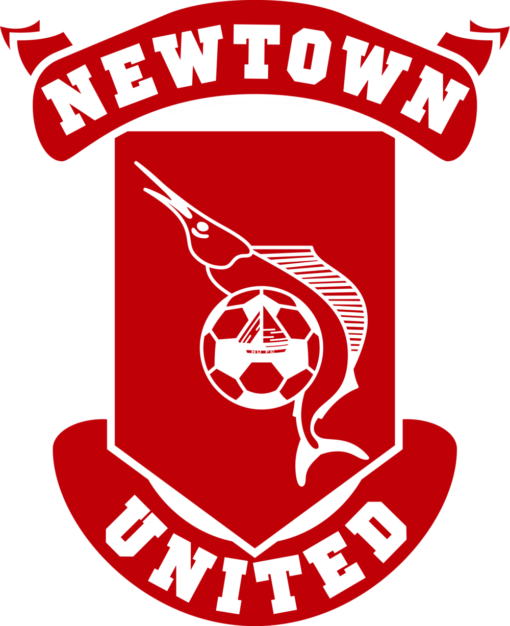 Newtown United FC.png