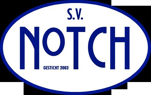 Notch, SV.png