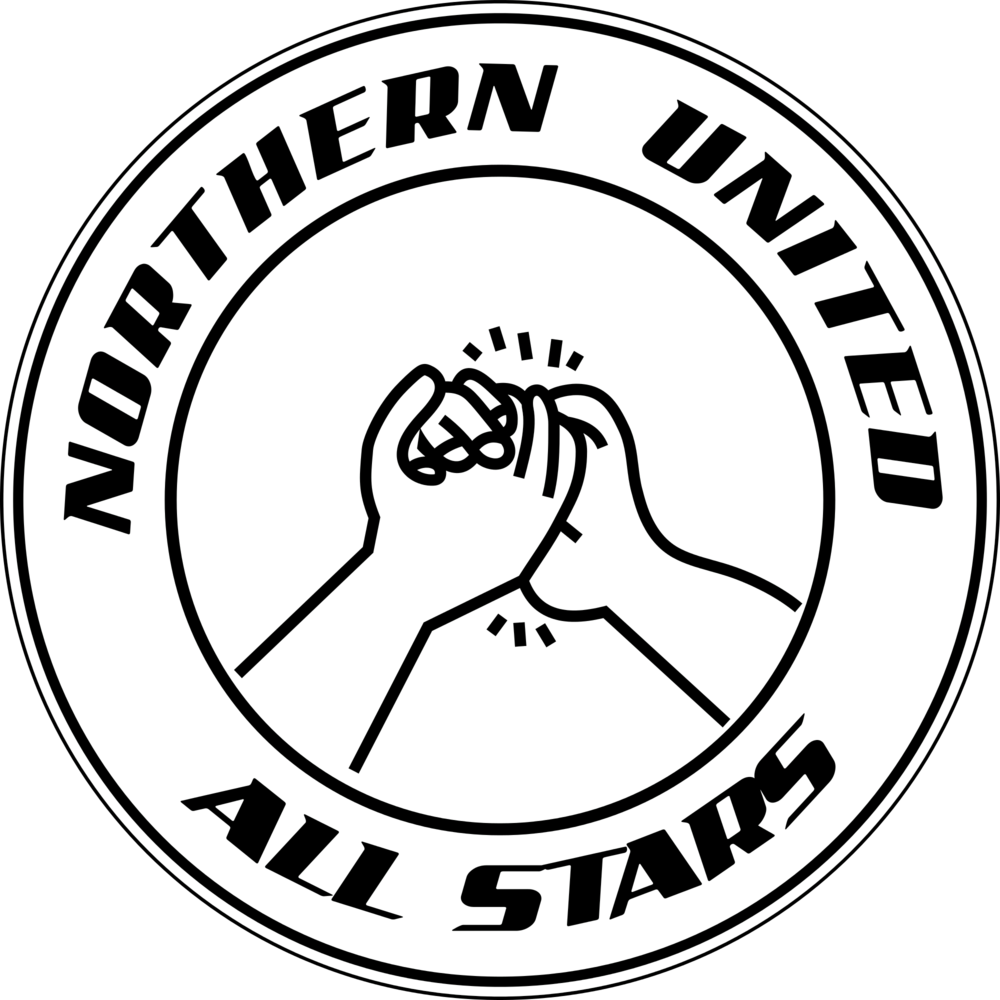 Northern United All Stars.png