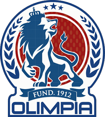 Olimpia, CD.png