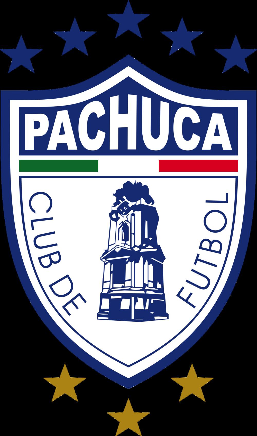 Pachuca, CF.png