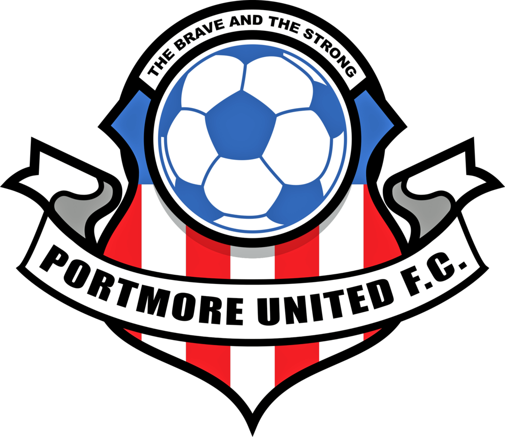 Portmore United FC.png