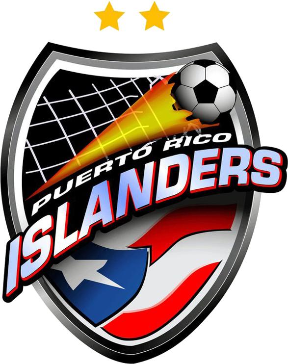 Puerto Rico Islanders FC.png
