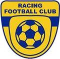 Racing FC.png