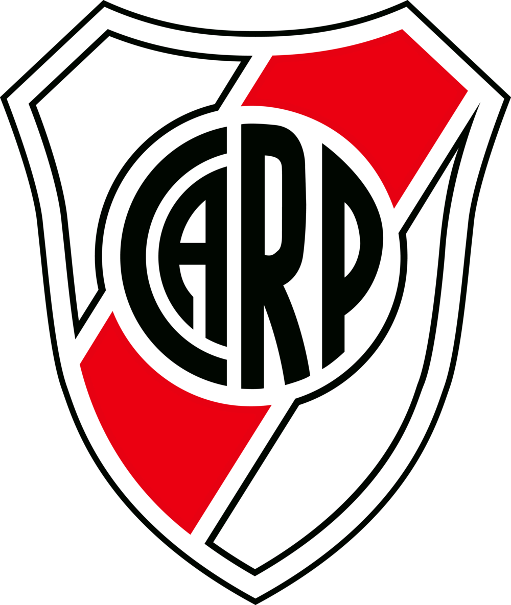 River Plate PR, CA.png