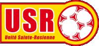 Sainte-Rosienne, Unité.png