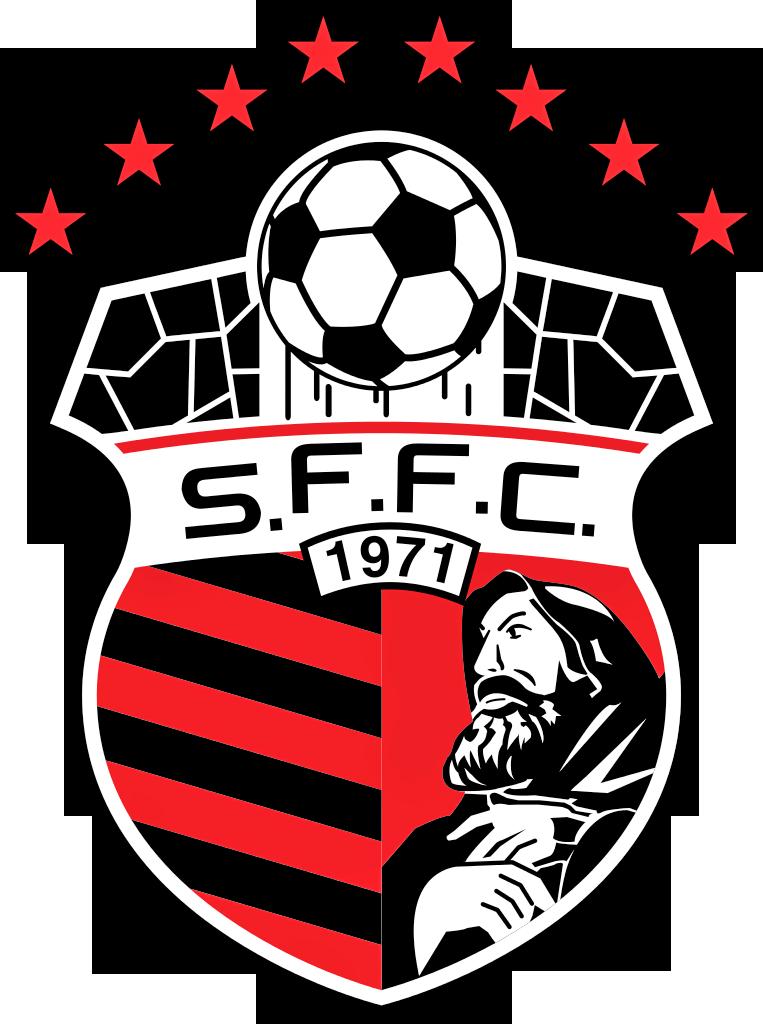 San Francisco FC.png