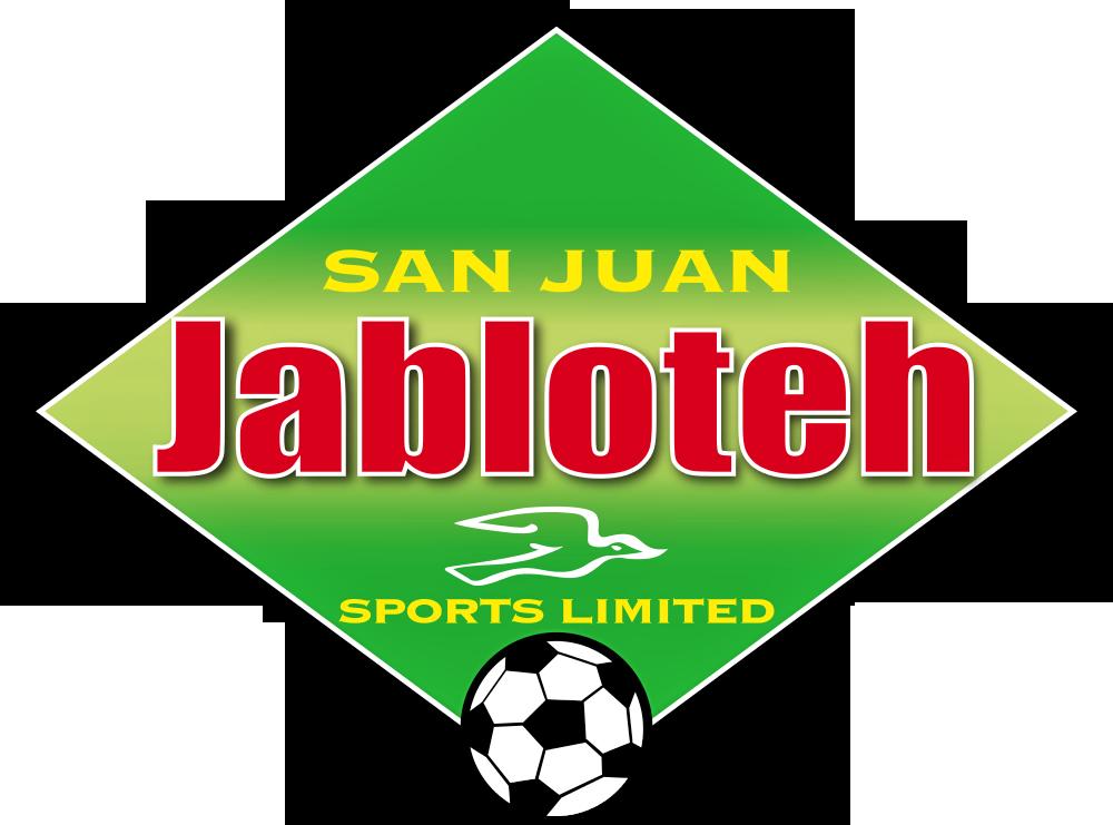 San Juan Jabloteh FC.png