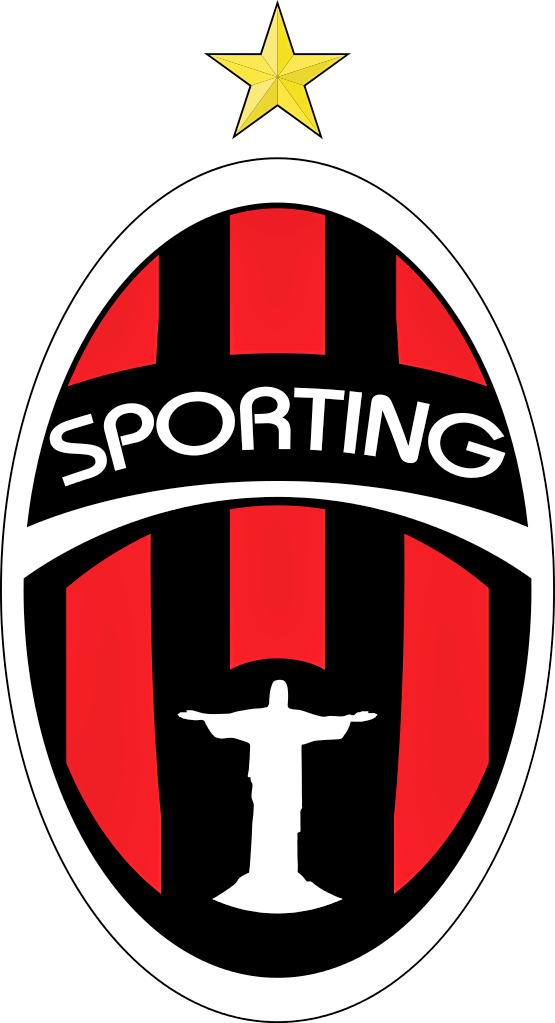 San Miguelito, AF Sporting.png