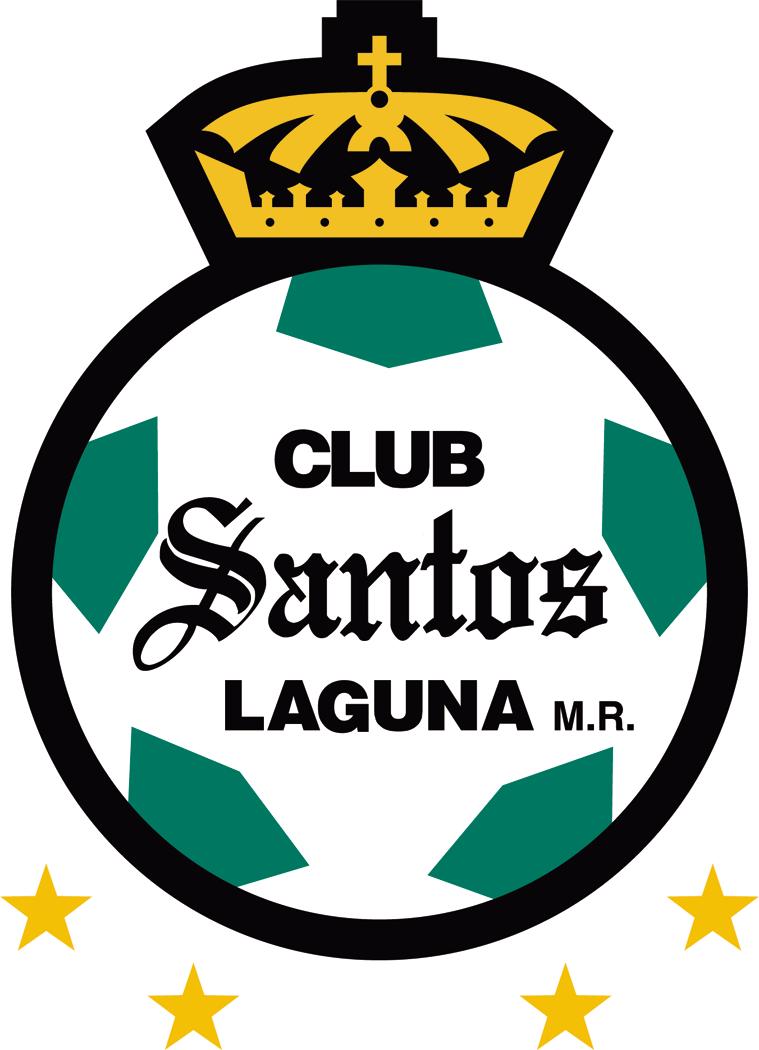 Santos Laguna MR, Club.png