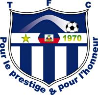 Tempête FC.png
