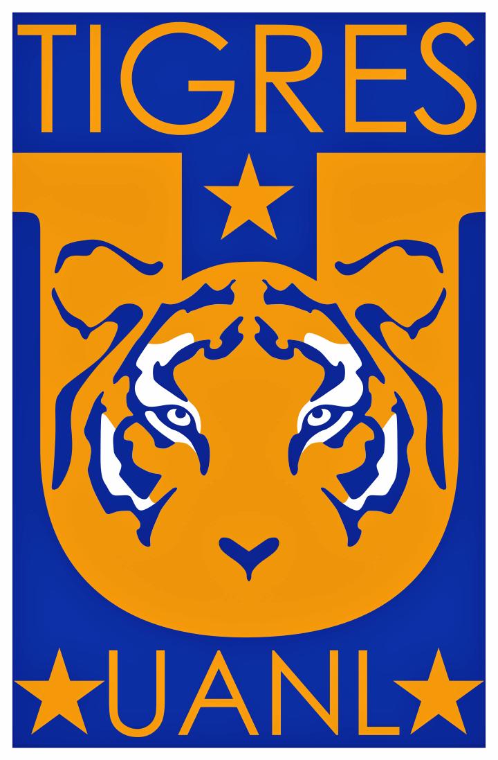 Tigres UANL, CF.png