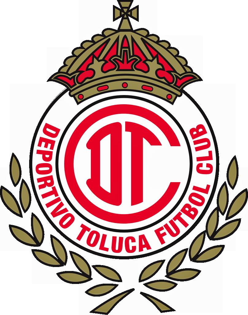 Toluca FC, Deportivo.png
