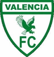 Valencia FC.png