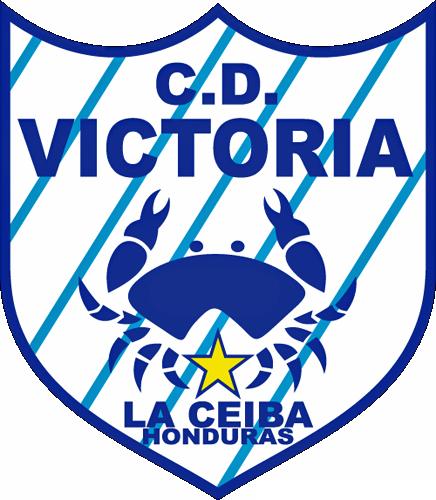 Victoria, CD.png