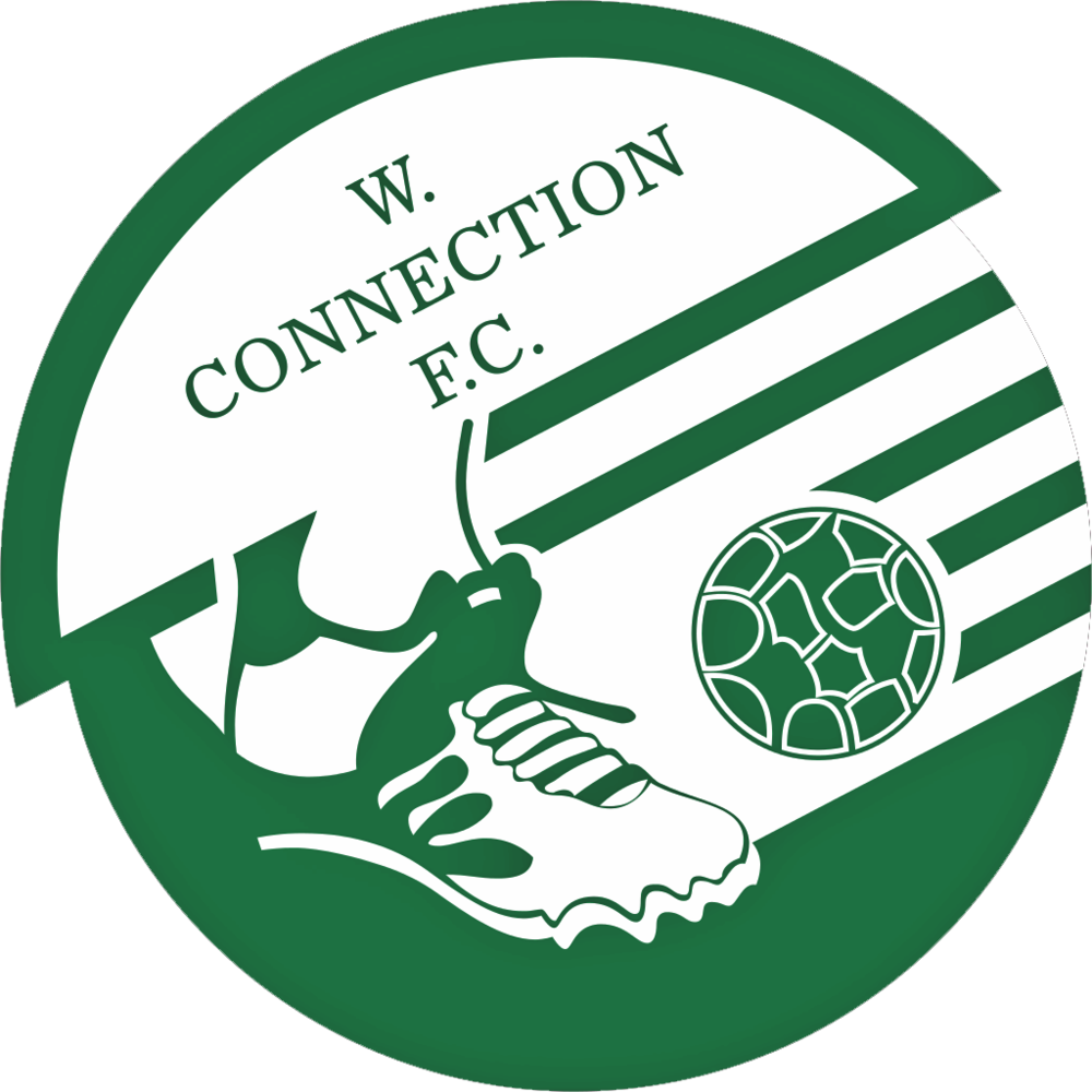 W Connection  FC.png