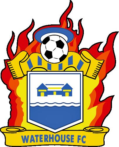 Waterhouse FC.png