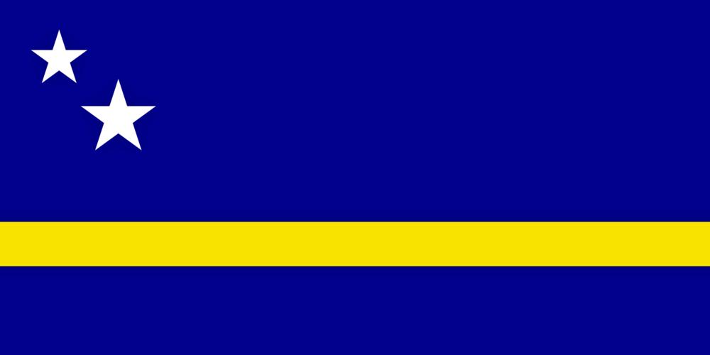 Curaçao.png