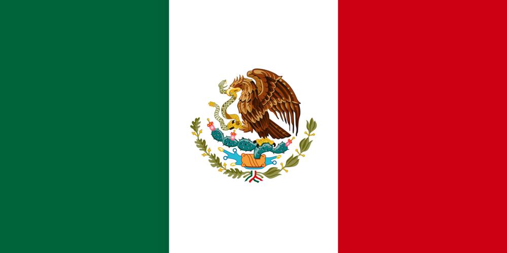 Mexico copy.png
