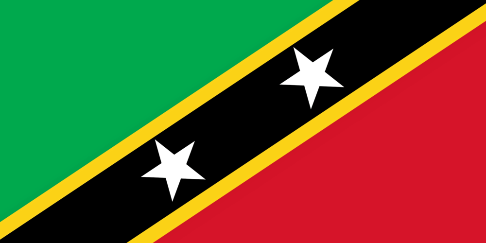 Saint Kitts and Nevis.png