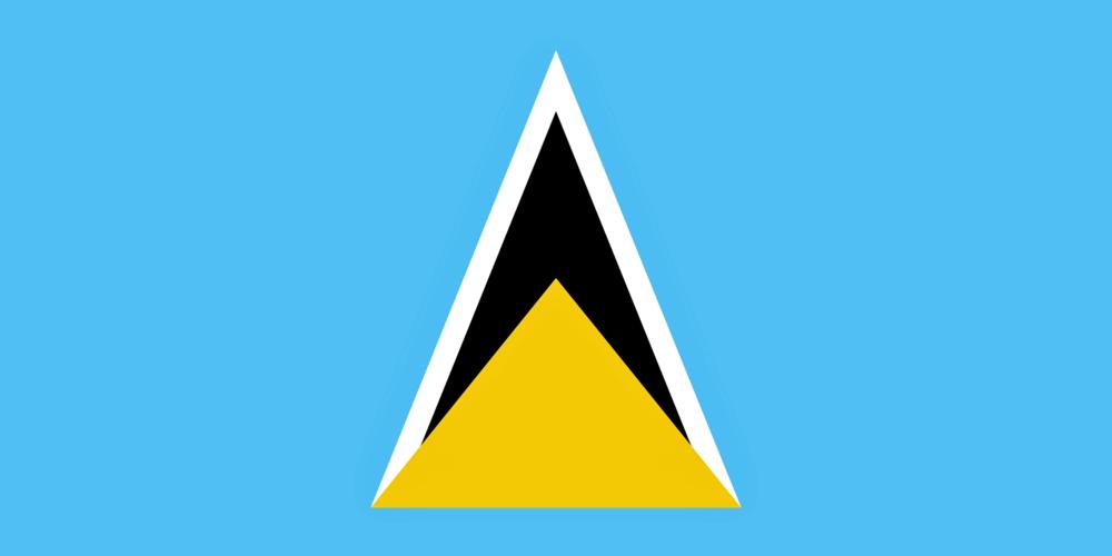 Saint Lucia.png
