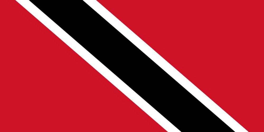 Trinidad and Tobago.png