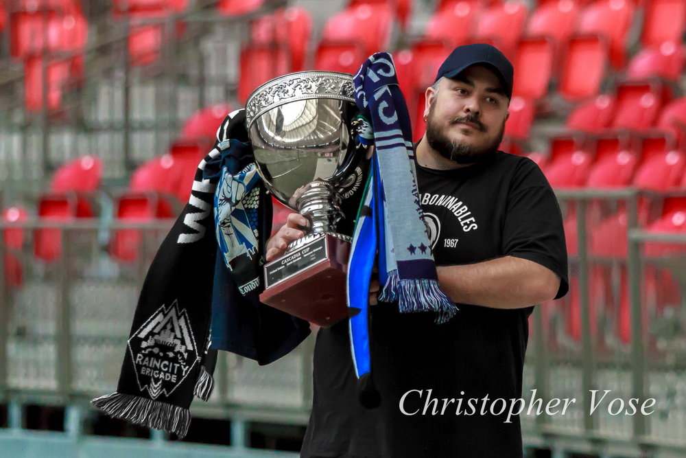 2015-03-06 Cascadia Cup and Brett Bird.jpg