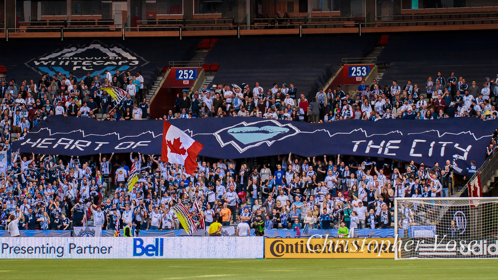 2015-03-07 Vancouver Southsiders Tifo.jpg