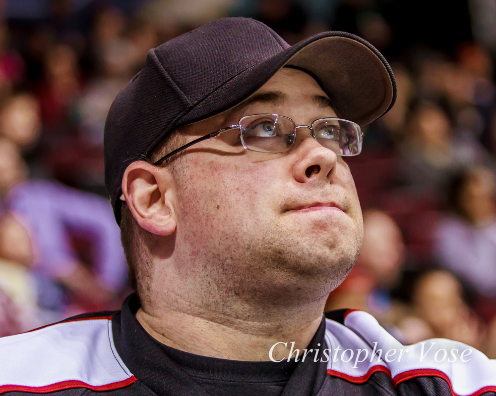 2015-03-10 Vancouver Giants Supporter 4.jpg