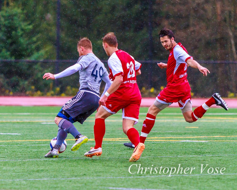 2015-03-19 Mackenzie Pridham's First Goal.jpg
