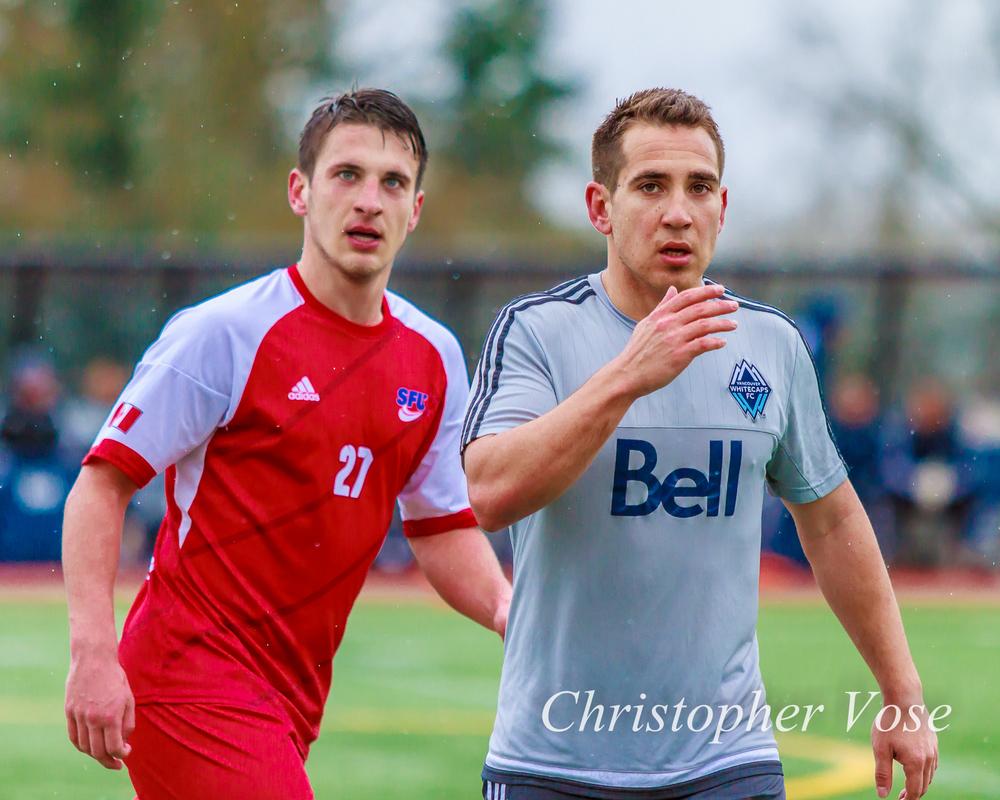 2015-03-19 Alex Rowley and Alex Marrello.jpg