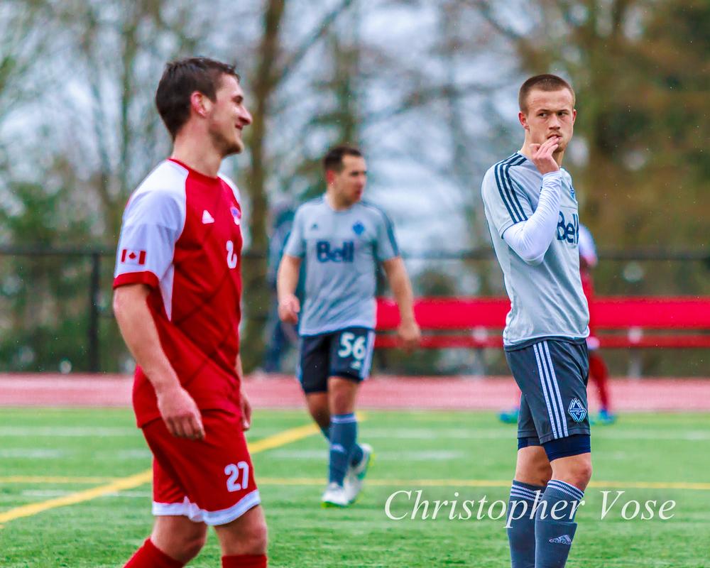 2015-03-19 Alex Rowley and Ben McKendry.jpg