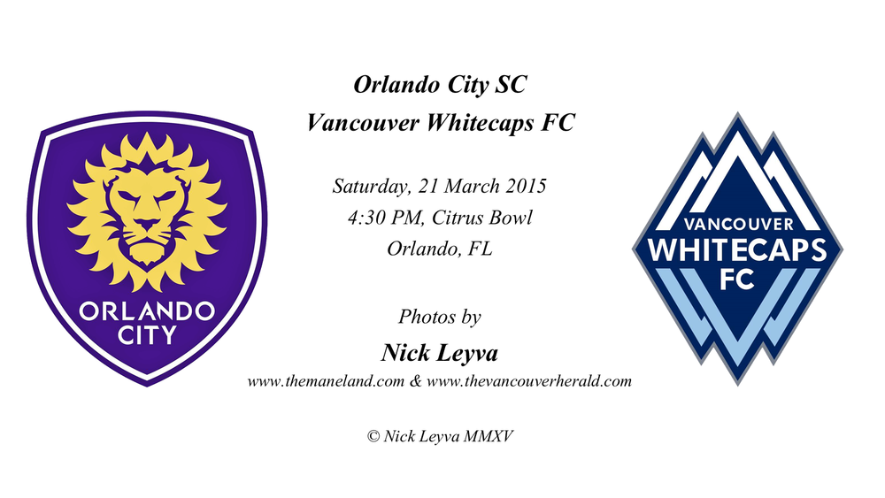 2015-03-21 Round 03; Orlando City SC v Vancouver Whitecaps FC.png