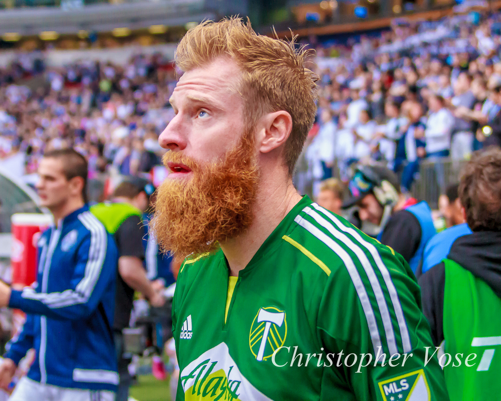 2015-03-28 Nat Borchers.jpg