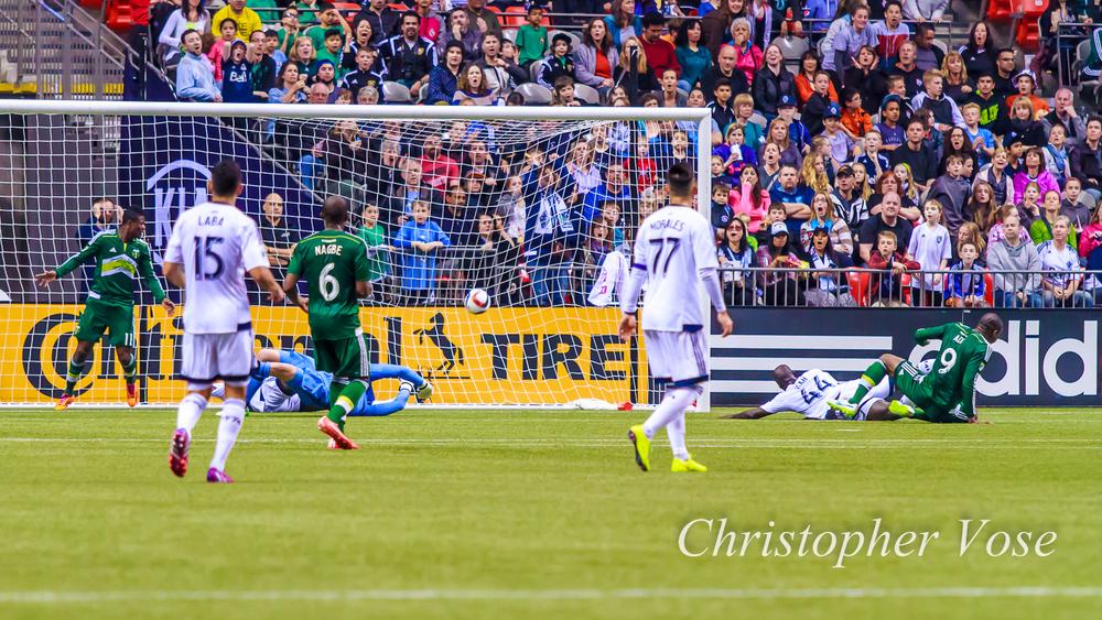 2015-03-28 Fanendo Adi Goal.jpg