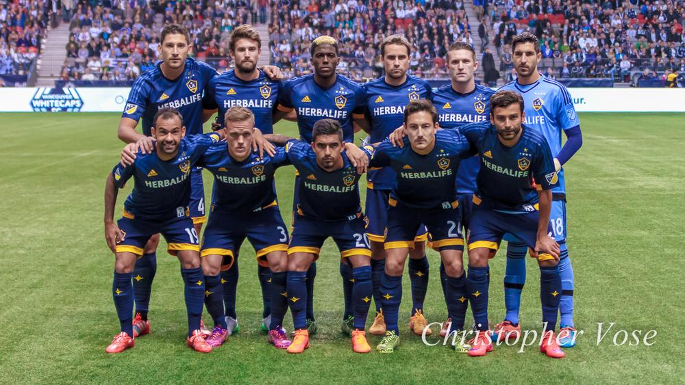2015-04-04 Los Angeles Galaxy.jpg