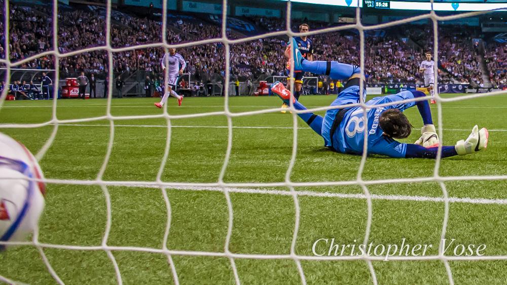 2015-04-04 Kekuta Manneh Goal 2.jpg