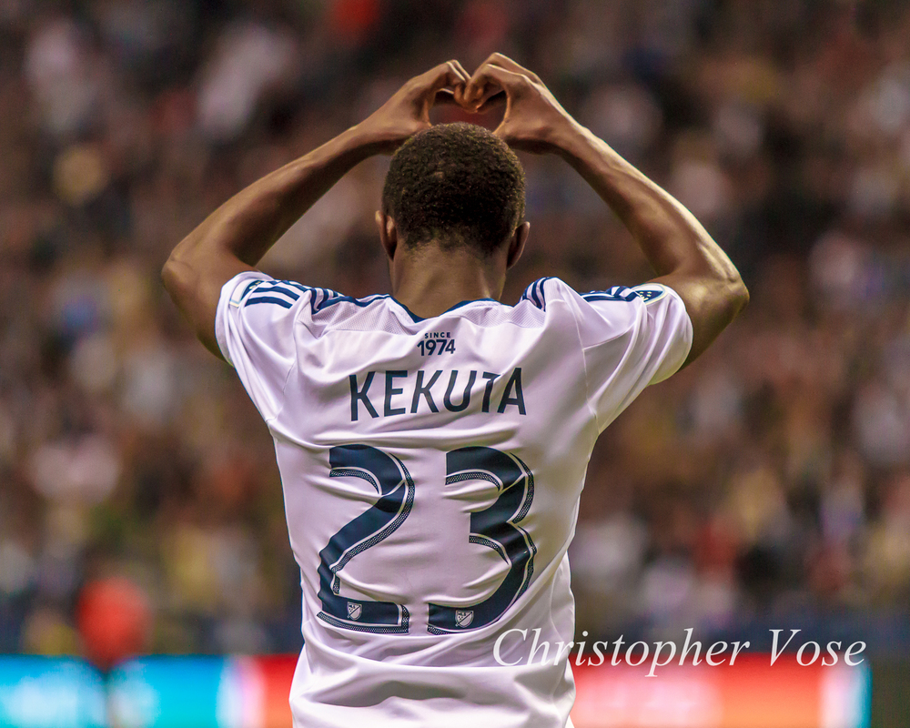 2015-04-04 Kekuta Manneh Goal Celebration 2.jpg