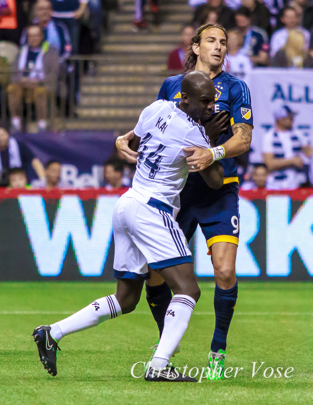 2015-04-04 Pa Modou Kah and Alan Gordon.jpg