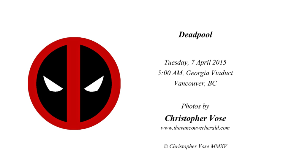 2015-04-09 Deadpool 01.png