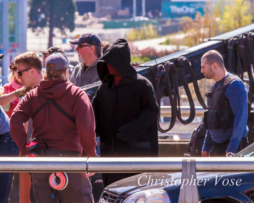 2015-04-09 Deadpool 02.jpg