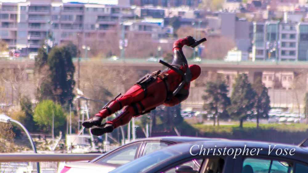 2015-04-09 Deadpool 04.jpg