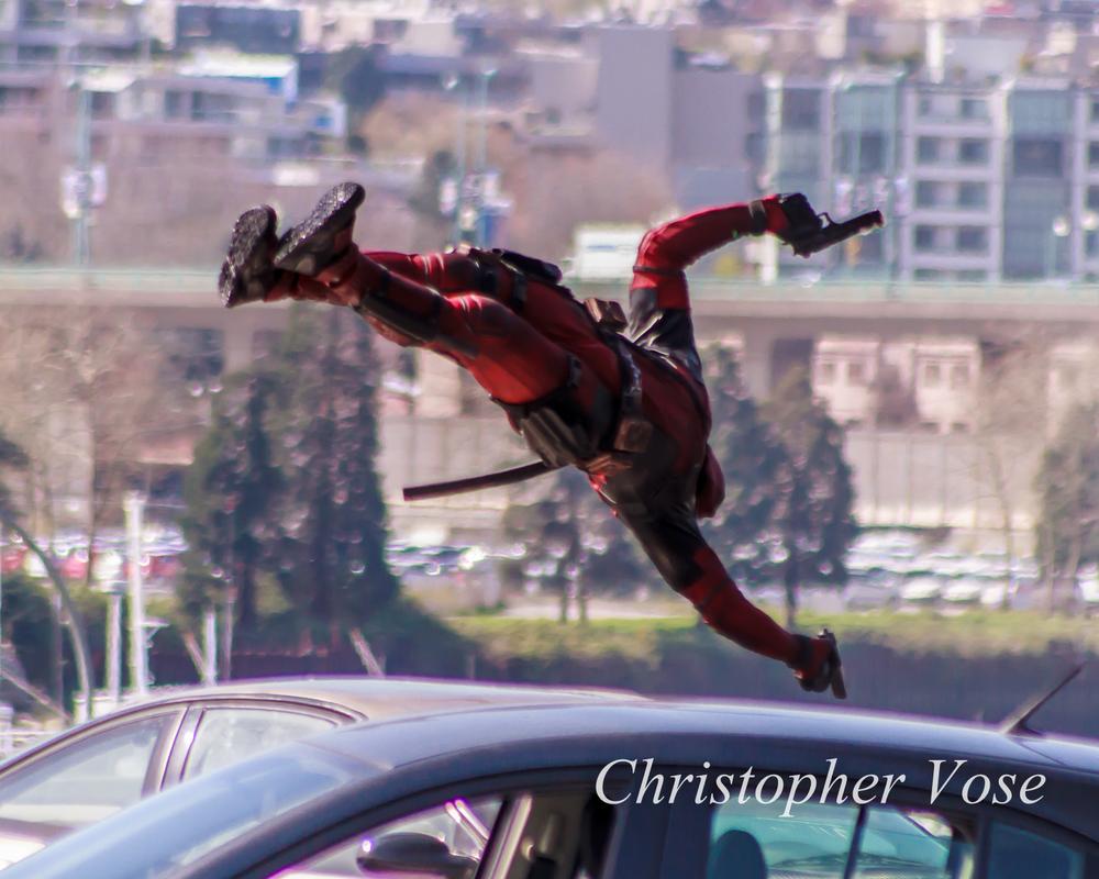 2015-04-09 Deadpool 05.jpg